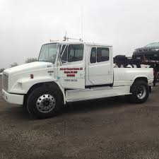 Dons Auto Transport Services LLC - Transportation Service ... Residential Glass Replacement Windows Bunker Dons Mobile Auto Body Paint Shop Ltd Opening Hours 27441 Fraser Hwy Sales Home Towing Transport Tow Truck Roadside Donalds Quality Automotive Service Visit The Store In Merced Youtube Our Work Trim Indianapolis