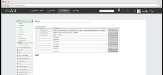 Help Desk Software Features Comparison by Advanced It Ticketing System U0026 Helpdesk Software Sysaid