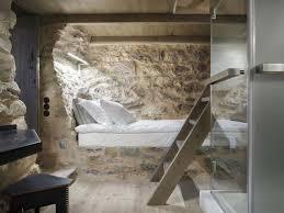 chambres d hotes design tainaron blue retreat les chambres d hôtes grecques au passé très
