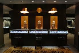 How To Light Your Jewelry Display Bulbs Blog Lighting Ideas