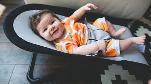 10 Best Baby Bouncers To Buy You Some 'Me Time' How To Choose The Best High Chair Parents Chairs That Are Easy Clean And Are Not Ugly Infant High Chair Safe Smart Design Babybjrn 12 Best Highchairs The Ipdent Expert Advice On Feeding Your Children Littles Chairs From Ikea Joie 10 Baby Bouncers Buy You Some Me Time Growwithme 4in1 Convertible History And Future Of Olla Kids When Can Sit In A Tips