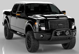 100 Ford Truck 2015 Pin By Kendra L On S Trucks S