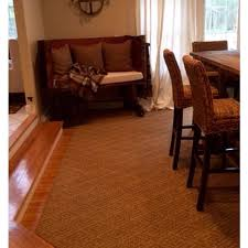 22 best Classic Cut to Fit Area Rugs images on Pinterest