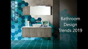 Small Bathroom Design Trends 2019 - 15 Design Ideas - YouTube 21 Simple Small Bathroom Ideas Victorian Plumbing 11 Awesome Type Of Designs Styles The Top 20 25 Beautiful Diy Design Decor Bathrooms Designs Tiles Choosing The Right Tiles Stylish Remodeling For Bathrooms Apartment Therapy Theme Tiny Modern Bath 10 On A Budget 2014 Youtube Tile Lovely Decoration Excellent 8 Half Cool