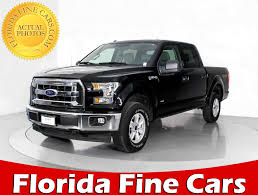 Used 2017 FORD F 150 Xlt 4x4 Truck For Sale In MARGATE, FL | 89411 ... Norcal Motor Company Used Diesel Trucks Auburn Sacramento Preowned 2017 Ford F150 Xlt Truck In Calgary 35143 House Of 2018 King Ranch 4x4 For Sale In Perry Ok Jfd84874 4x4 For Ewald Center Which Is The Bestselling Pickup Uk Professional Pickup Finchers Texas Best Auto Sales Lifted Houston 1970 F100 Short Bed Survivor Youtube Latest 2000 Ford F 350 Crewcab 1976 44 Limited Pauls Valley Photos Classic Click On Pic Below To See Vehicle Larger