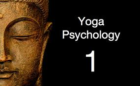 Yoga Psychology 1