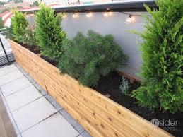 garden design garden design with ana white build a elevated
