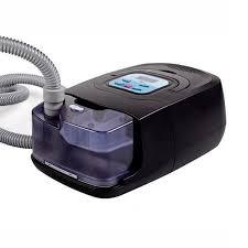 Impressora HP LaserJet 107W 4ZB78A Com Conexão USB E