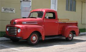 Best Of Red Ford Truck Old - 7th And Pattison Quintana Roo Mexico May 16 2017 Red Pickup Truck Ford Lobo 1961 F100 Stock 121964 For Sale Near Columbus Oh Ruby Color Difference Enthusiasts Forums Salem Oregon Nathan Farra Flickr Shelby F150 Ziems Corners In Nm Patina Original Rat Rod Az Truck 2014 Reviews And Rating Motor Trend Free Classic Photo Freeimagescom New 2018 Raptor Options Add Offroad Plants Recycle Enough Alinum 300 Trucks A Month Amazoncom Maisto 125 Scale 1948 F1 Diecast