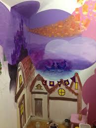 decoration chambre raiponce chambre raiponce sdéco