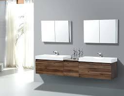 Ikea Canada Bathroom Medicine Cabinets by Floating Bathroom Vanity U2013 Loisherr Us