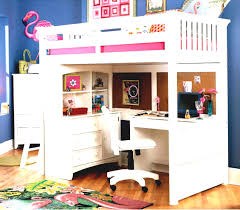 Cymax Bedroom Sets by Bedroom Furniture For Girls Castle Gorgeous Cymax Bunk Beds With
