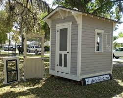 Backyard Sheds Jacksonville Fl by Best 25 Garden Sheds Florida Decorating Design Of 13 Best Sheds