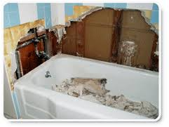 bathtub refinishing is a cost effective replacement alternative