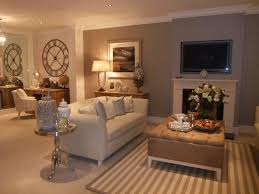 Bobs Furniture Living Room Ideas by Articles With Brick Wall Living Room Tv Tag Brick Wall Living