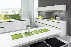 beratung ihre küche und mehr homepage