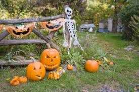 Free Pumpkin Patch In Katy Tx by Halloween Guide Haunted Houses Costume Parties And More Khou Com