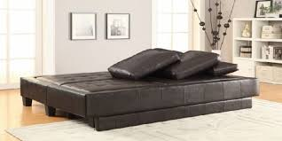 Twilight Sleeper Sofa Craigslist by Sleeper Sofa Craigslist Sofa Ideas