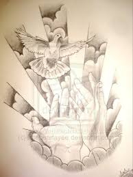 Praying Hands Tattoos Designs Ideas And Meaning
