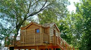 100 Tree Houses With Hot Tubs Romantic House Tub Wowow Home Magazine