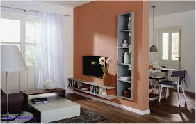 wandgestaltung ideen farbe wohnzimmer caseconrad