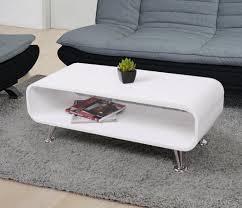 couchtisch hwc b97 loungetisch club tisch 34x90x39cm weiß