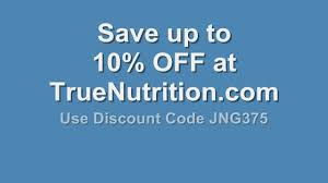 Truenutrition Coupon Code / Kmart Coupons Australia Agaci Store Printable Coupons Cheap Flights And Hotel Deals To New Current Bath Body Works Coupons Perfumania Coupon Code Pin By Couponbirds On Beauty Joybuy August 2019 Up 80 Off Discountreactor Pier 1 Black Friday Hours 50 Off Perfumaniacom Promo Discount Codes Wethriftcom Codes 30 2018 20 Hot Octopuss Vaporbeast 10 Off Free Shipping