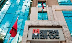 siege ocp casablanca adresse marsa maroc la direction d exploitation du port change d adresse