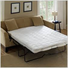 Replacement Air Mattress For Sofa Bed Uncategorized Mikemikellc
