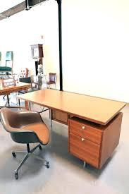 price 180000 regular 270000herman miller aeron office chair ebay