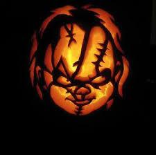 Easy Shark Pumpkin Carving by Images Shark Pumpkin Carving Patterns