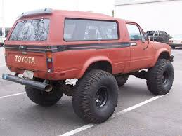 Https://www.facebook.com/AxleTwisters4x4/photos/a ... Hot News 20 New Types Toyota Trucks Price And Review All Leasebusters Canadas 1 Lease Takeover Pioneers 2016 Toyota Of List Of Popular 2018 Tacoma For Sale In San Bernardino Ca The Amazing 2017 Regular Cab Top Car Release 2019 20 Trd Offroad An Apocalypseproof Pickup Hilux Towing Capacity Awesome Tundra Arrives With A Diesel Powertrain 82019 Pro Speed