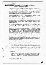 SERVICIO DE PROGRAMAS DE SEGUROS