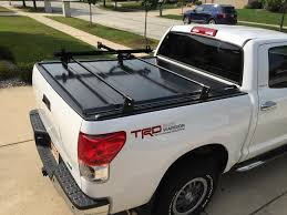 Bedding : Toyota Tundra Bed Cover Toyota Tundra Bed Cover Hard ... Premium Trifold Tonneau Cover Fit 052015 Toyota Tacoma 5ft 60 Amazoncom Airbedz Lite Ppi Pv203c Midsize 665 Short Truck 2015 Toyota Tundra Crewmax Bed Swing Cases Install Tacoma Beds Pure Accsories Parts And For Decal B 3rdg Jupiter On Earth 072018 Bak Bakflip Cs Rack 2018 New Sr5 Crewmax 55 57l At Round Rock Alinum Beds Alumbody 1st Gen Racks World Trd Pro Double Cab 5 V6 4x4 Automatic Universal Over The Bed Tent Or Rack Hot Metal Fab Active Cargo System Long 2016 Trucks
