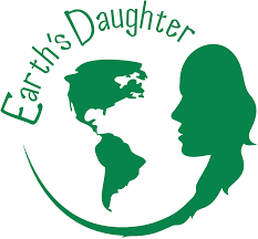 25% Off Earth's Daughter Promo Codes | Top 2019 Coupons @PromoCodeWatch Hidden Crown Hair Extension Reviewpros Cons Final Recommendations Exteions Clip Ins Toppers Beauty Tagged Hidden Crown Hair Exteions 36buckscom Kym Loves Posts Facebook Lauren Ashtyn Topper Review Coupon Code Allisons Journey Home Does It Work Hidden Crown Hair Exteions Promo Code Print Sale