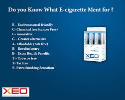 E Cigarette Coupon Code : Emerald Coast Kiteboarding E Cig Discount Codes Uk Promo For Tactics The V2 Disposable Electronic Cigarette Cig Review Myblu 1 Starter Kit Deal Breazy Juicy Cigs Coupon Code Barnes And Noble 2018 Blu Amazon Refund Shipping White Rhino Vapor Coupons Codes September 2019 Totallywicked Eliquid Voucher When Do Rugs Go On Sale Black Friday Deals Electronic Cigarettes Deals Major Series Online Ecig Store Kits Calamo Discount By Cigs Halo 20 Panda Express December