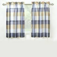 sophisticated kitchen curtains bed bath and beyond muarju