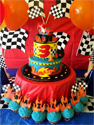 Blaze Monster Machine Birthday Cake Awesome Monster Truck Birthday ... Fire Truck Birthday Party Mommyapolis Little Blue Gastrosenses Stay At Homeista Cstruction A How To Ay Mama Absolutely Fabulous Affairs 3rd Its Fun 4 Me Monster 5th Id Mommy Diy Car And Truck Birthday Party Ideas Decorating Of Ideas Easy Cake Waffle Cakes Can Cater Your Or Special Event Babadoo Designs 3 Monkeys A Garbage Truck Birthday Party