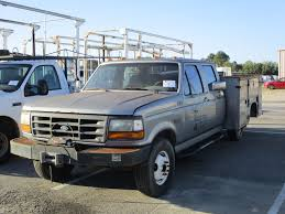 1996 FORD F350 XL SERVICE TRUCK VIN/SN:1FTJW35H6TEB83074 CREW CAB ... 1996 Ford F350 V2 Fs17 Farming Simulator 17 Mod Fs 2017 Ford For Sale 32057 Hemmings Motor News Used F250 Xlt 4x4 Diesel Truck For Sale Northwest F150 Special Trucks Paper Shop Free Classifieds Bing Images Trucks Pinterest Central States Pumper Tanker Details Minifeature Ben Pralls Loughmiller Motors Extra Cab Long Bed 5 Speed 73 F450 Service Truck Of The Year Winners 1979present Trend