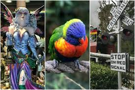 Busch Gardens Halloween 2017 Williamsburg by A Very Cursed Howl O Scream At Busch Gardens Williamsburg As The