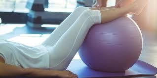 Pelvic Floor Tension Myalgia by Advanced Physical Therapy Pelvic Floor Rehabilitation