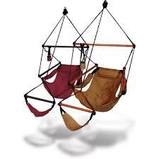 Trailer Hitch Hammock Chair By Hammaka by Original Polyester Chair Hammock Chairs Originals And Hammock Chair
