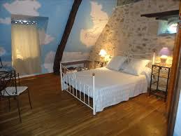 chambre d hote massif central chambres d hôtes maison coste les 7 lucarnes chambres latouille