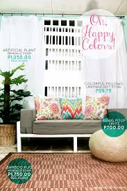 Fabric For Curtains Philippines by Shopping Guide Fabric In Manila What Else Michelle