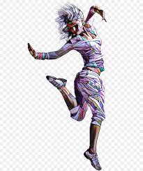 Hip Hop Dance Desktop Wallpaper Ballet Dancer