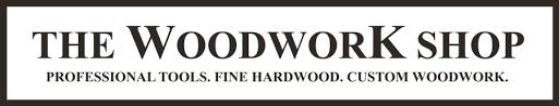 woodwork shop inc
