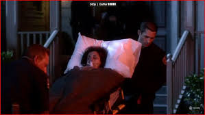 Pll Halloween Special Season 3 by Pll U2013 Season 3 5 Recap The That Should Not Have