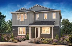 100 Boat Homes The Dunes On Monterey Bay House Now Selling