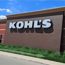 NEW! Kohl's Excludes Toys From Promo Codes & Coupons | Kids Steals ... Current Kohls Coupons And Coupon Codes To Save Money Home Coupons Kohls Send Me To My Mail 10 Dollar Off Coupon Code Lulemon Outlet In California Insider Secrets 30 How Shop For Cardholders For Additional Savings Slickdealsnet Bm Reusable Off Instore Only Works Without Mystery Up 40 Off Everyone Kasey Trenum Departmental Store Archives Alex Bergs 15 Cash Wralcom What Is The Easiest Way Get Free Codes Quora Extra Free Shipping 50