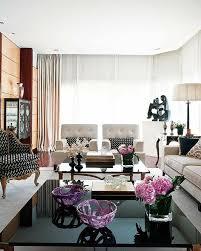 elegante wohnzimmer deko wohnzimmer design wohnzimmer